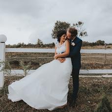 Wedding photographer Sorin Sîrbu (sirbusorin). Photo of 05.11.2017