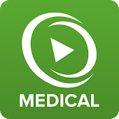 Lecturio USMLE Videos & Qbank (Med School & Board)