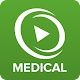 Lecturio Medical Education apk