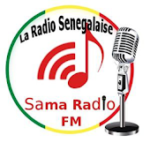 Sama Radio Senegal