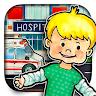 com.playhome.hospital