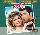 "You're The One That I Want (From ""Grease"" Original Motion Picture Soundtrack)"
