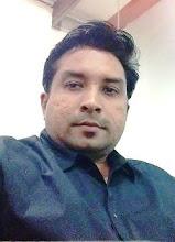 Photo: Surjith K Balan