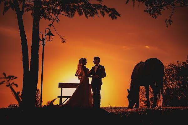 Fotógrafo de bodas Adrián Bailey (adrianbailey). Foto del 18.07.2016