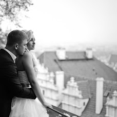 Wedding photographer Lolita Koker (lolita10). Photo of 24.03.2014