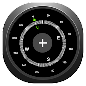 Compass Calibration Tool