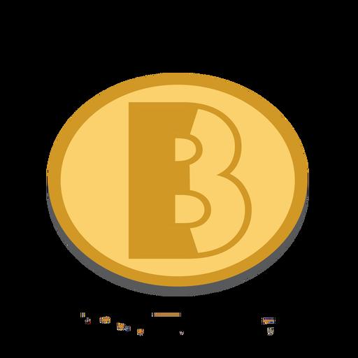 Betch: Track ur coins