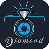 DiamondPhoto