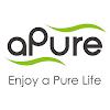 aPure:機能性服飾領導品牌