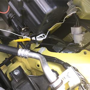 スイフトスポーツ ZC33S セーフティパッケージ・全方位モニター用カメラパッケージ装着車 2WD 6ATのカスタム事例画像 るくちょんさんの2020年03月14日12:34の投稿