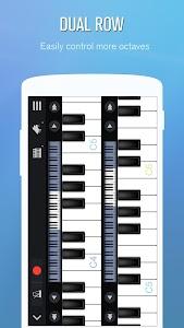 Perfect Piano 7.3.4
