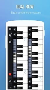 Perfect Piano Premium Apk (Cracked) 8