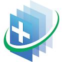 ChartSpan Medical Record App icon
