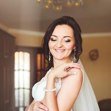 Wedding photographer Elena Stasevich (ElenaStasevich). Photo of 17.11.2016