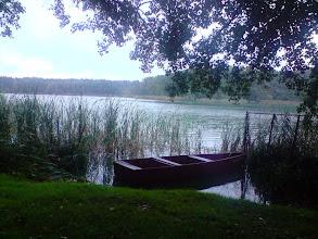 Photo: Jez. Raczyńskie