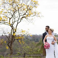 Wedding photographer Vanessa Fernandes (VanessaFernande). Photo of 28.03.2016