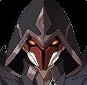 Fatui - Người Xử Lý Nợ Hỏa Fatui Pyro Agent