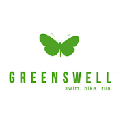 Greenswell Events