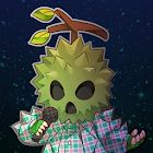 The Mask Singer - Tiny Stage icon