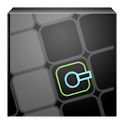 TDX - Tower Defense eXtreme icon