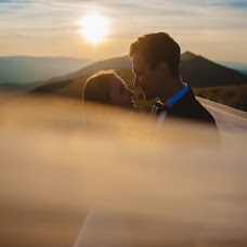 Φωτογράφος γάμων Sebastian Srokowski (patiart). Φωτογραφία: 26.11.2018