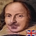 William Shakespeare Quotes icon