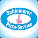 Schlemmer Pizza Service Erfurt icon