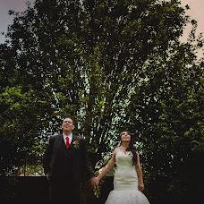 Wedding photographer Fernando Santacruz (FernandoSantacr). Photo of 22.07.2018