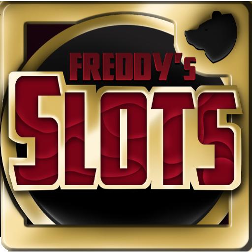 Freddy's Slots