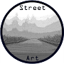 Street Art APK icon