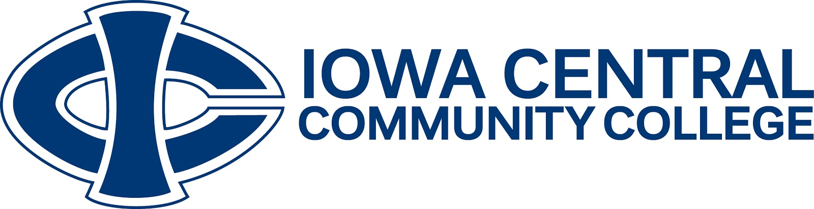 Iowa Central Community College.jpg
