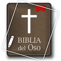 Biblia del Oso icon