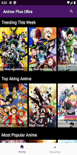 9anime Apk for Android. [Unlimited Free anime streaming] 1