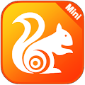 2017 UC Browser Latest Tips