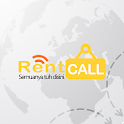 Rent-CALL icon