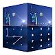 Download AppLock Theme Dubai For PC Windows and Mac