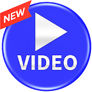 Mix video player | Full HD Video
