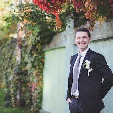Wedding photographer Mariya Mey (Mari5). Photo of 19.01.2015