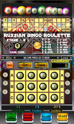 bingo slot machine free 1.0.3 screenshots n 5