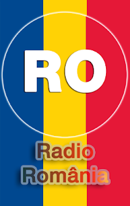 Radio Romania screenshot 0
