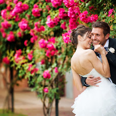 Wedding photographer Alberto Domanda (albertodomanda). Photo of 30.06.2017