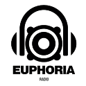 Euphoria Radio Music