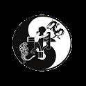 SLT-P1 icon