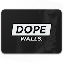 Dope Walls icon