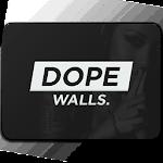 Dope Walls v1.1
