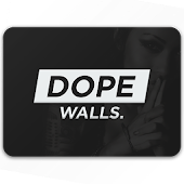 Dope Walls
