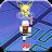 Pocket Pixelmon Hunt! 2.1 Apk