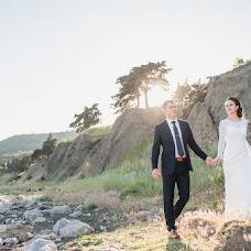 Wedding photographer Andrey Semchenko (Semchenko). Photo of 25.07.2018