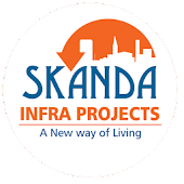 Skanda Infra Projects