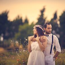 Wedding photographer Francesco Mazzeo (mazzeo). Photo of 27.06.2016